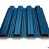 RAL 5010 - Albastru
